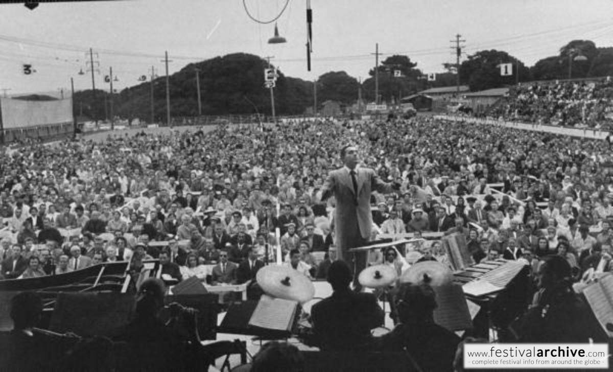 th_The-First-Monterey-Jazz-Festival