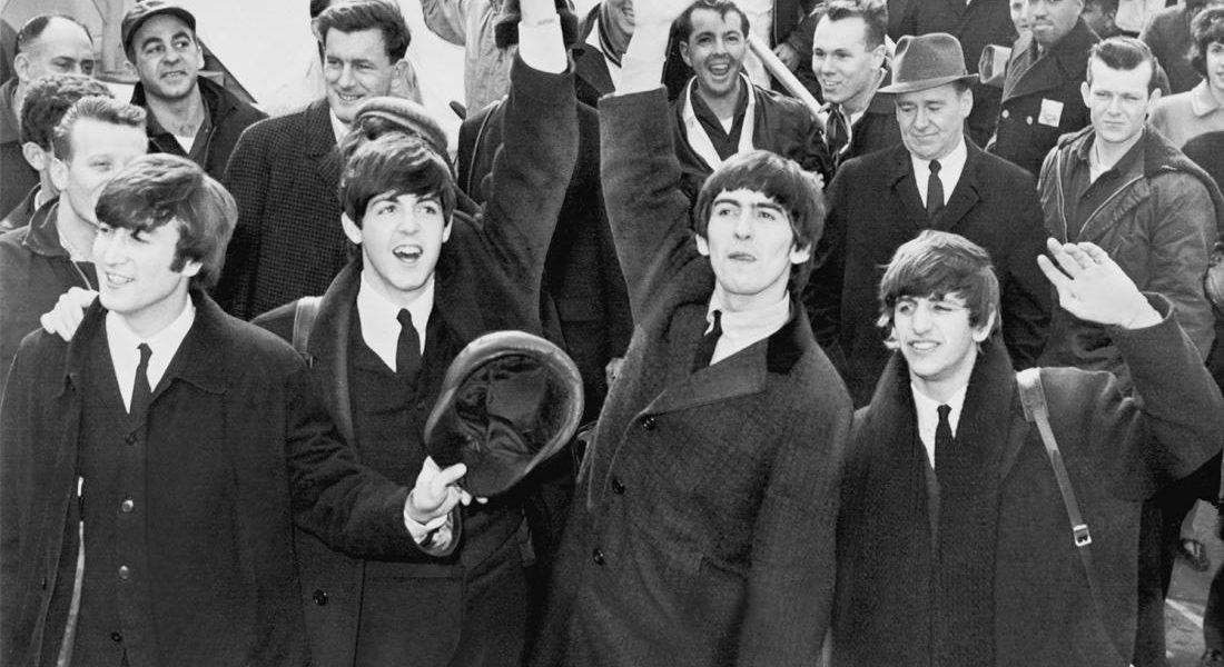beatles-eight-days-a-week-1100x600