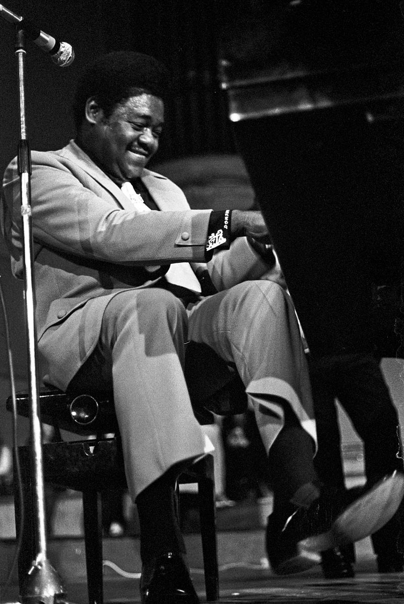 Fats_Domino_Hamburg_1973_1605730066
