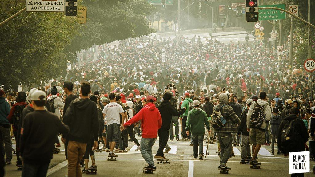 th_diadoskate2015_wallpaper_1280x720-1024x576