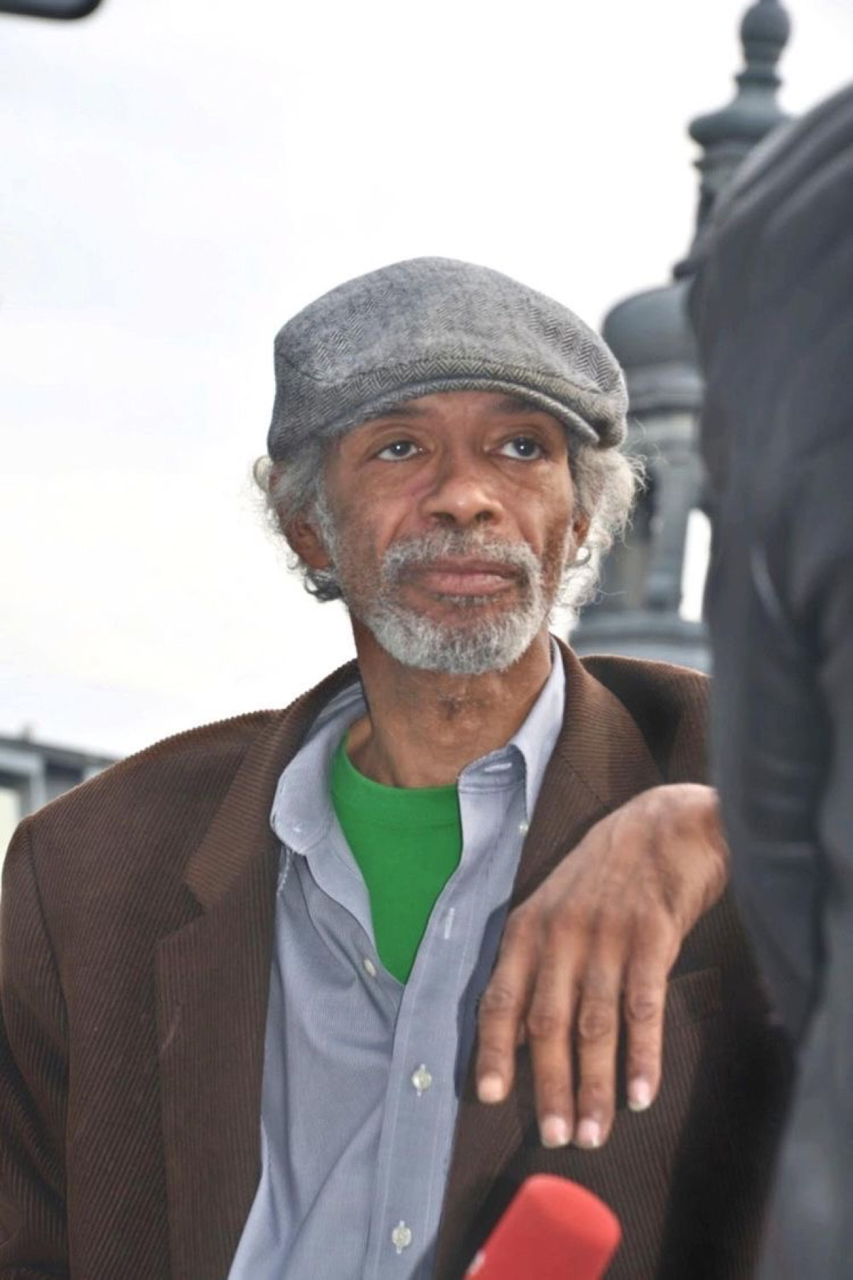 th_Gil Scott Heron