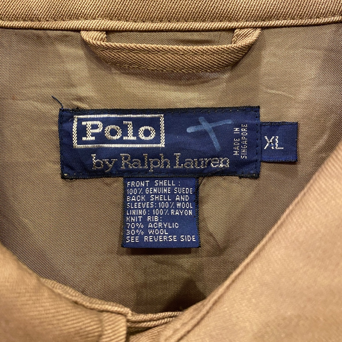 th_pololeatherjkt2