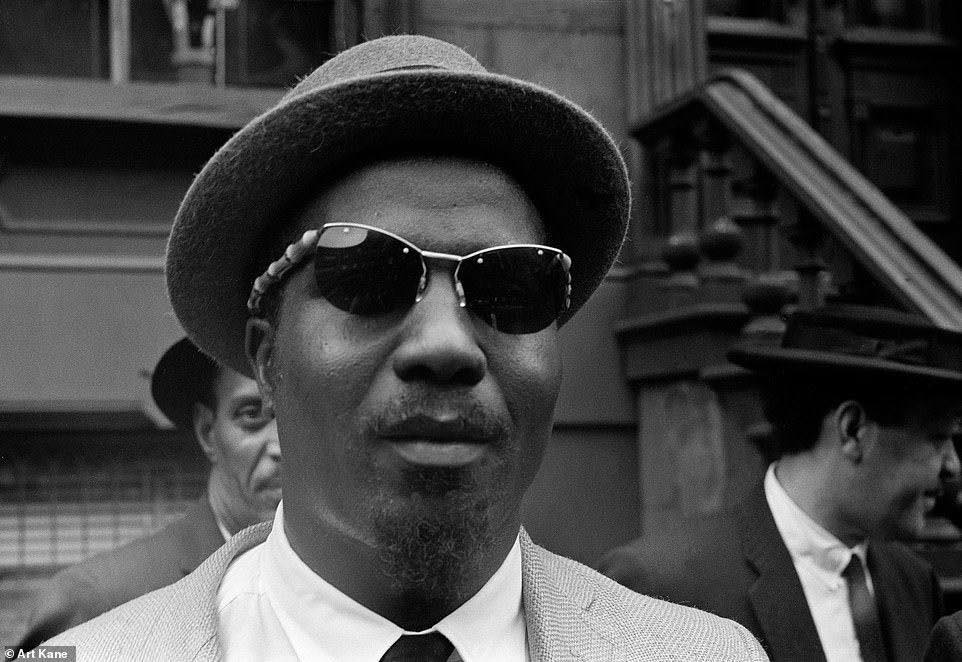 th_theloniousmonk