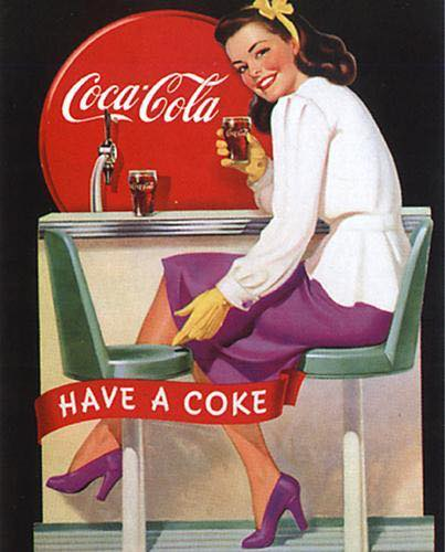 coke-coca-cola-marketing-vintage-cola-advertising-21