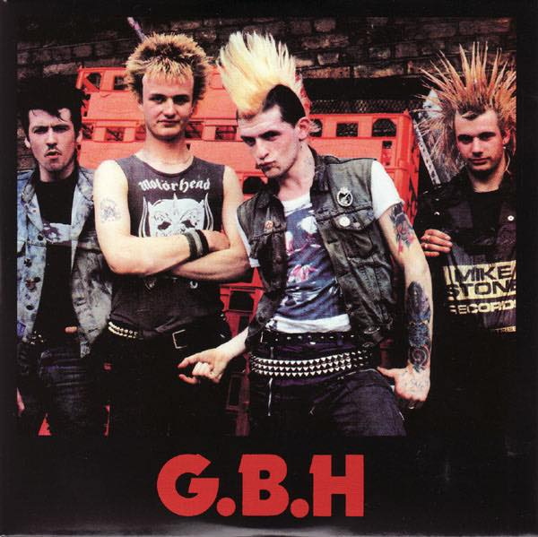 gbh-clay2