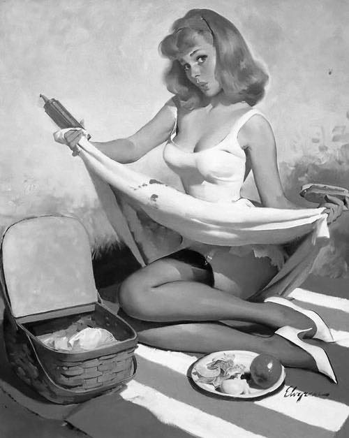 a8b1807e0476f6f0_vintage-pin-up-girl