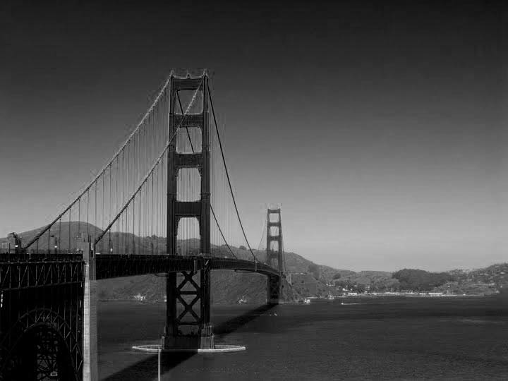 Golden_Gate_Bridge1