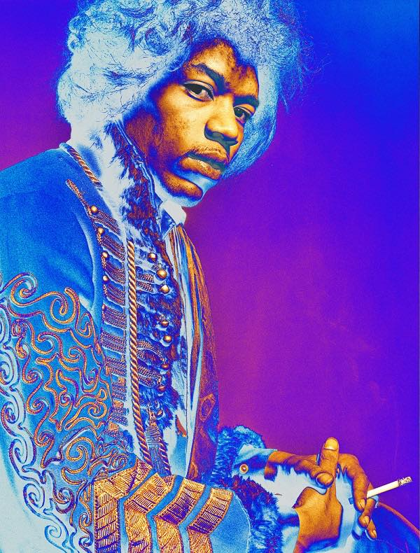 Jimi-Psychedelic-Blue-full