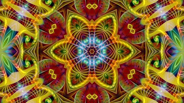 abstract_multicolor_fractals_psychedelic_1920x1080_15203
