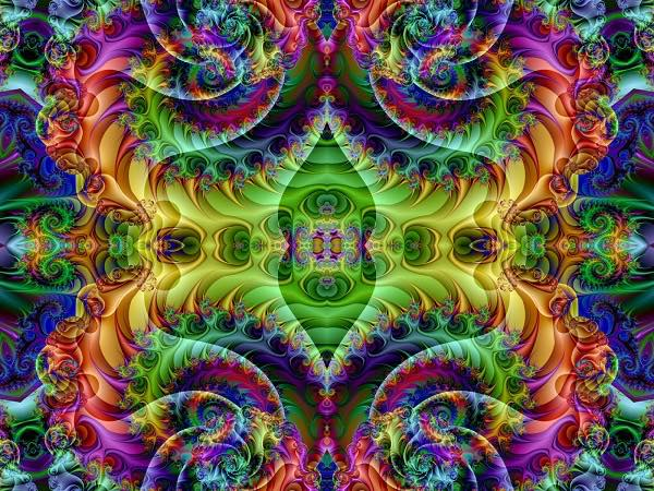 psychedelic_complexity_by_thelma1-d5vgcml