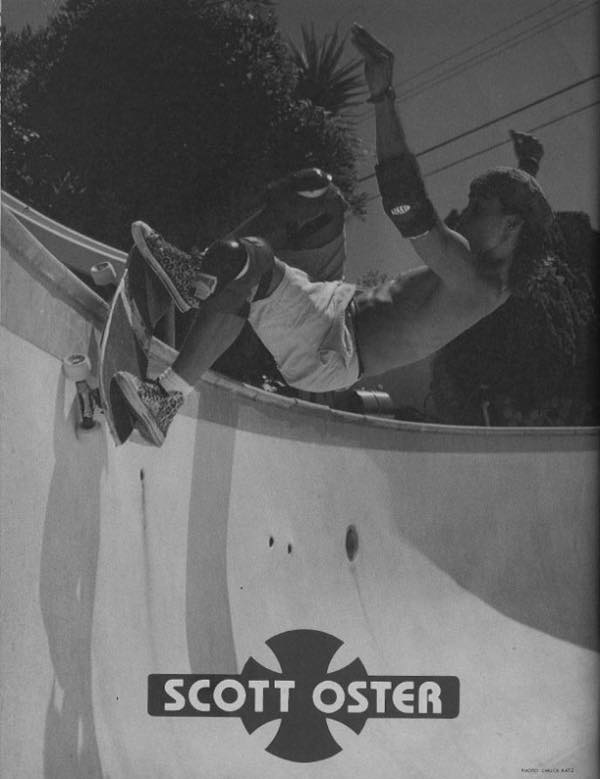 independent-trucks-scott-oster-1988