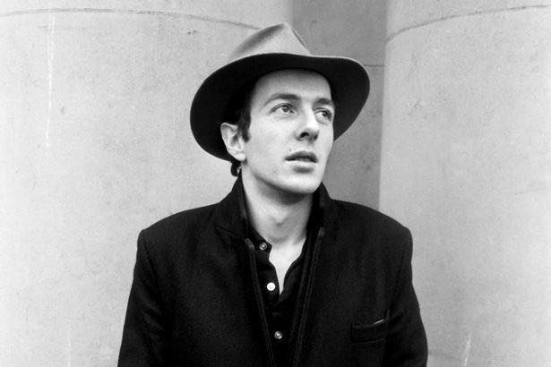 joe-strummer-10-years-ago