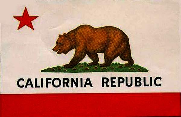 m_CaliforniaRepublic_bearflag