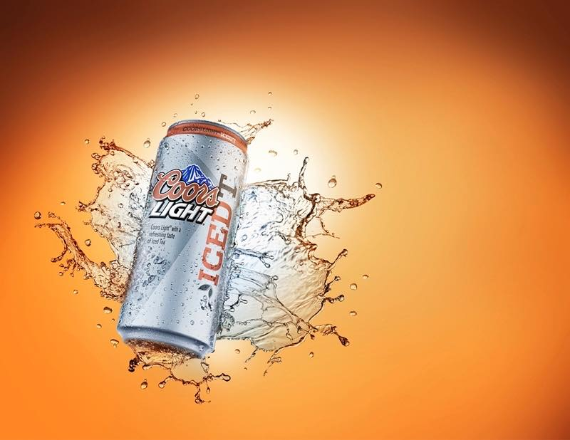 Coors-ICED-T-layers