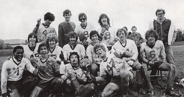 Mens-Soccer-1982-Team
