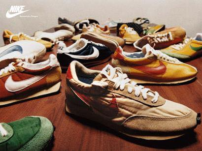 nike-vintage-collection