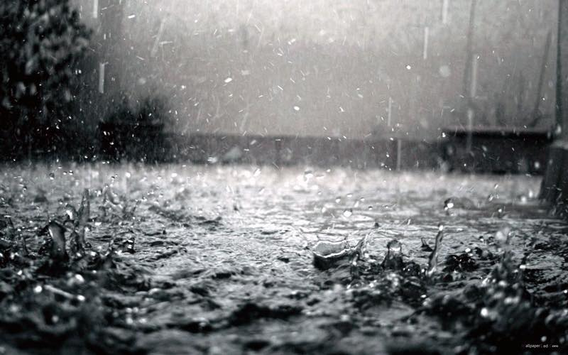 rainning-wallpaper-hd-background-73
