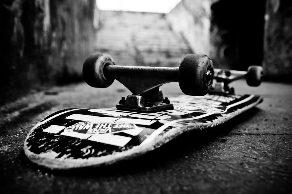 tumblr_static_skateboarding_skates_sk8_skate_desktop_1024x683_hd-wallpaper-750489