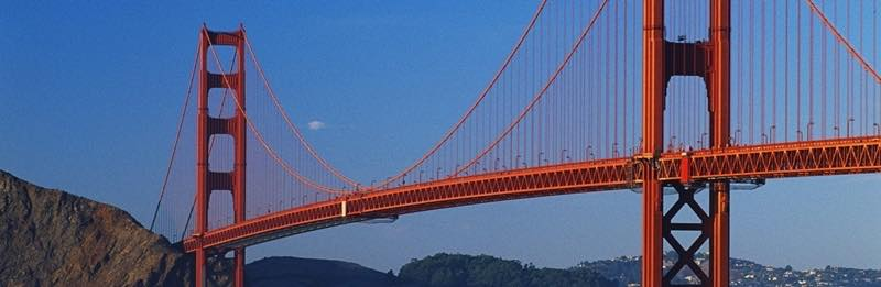 california-golden-gate-bridge-H
