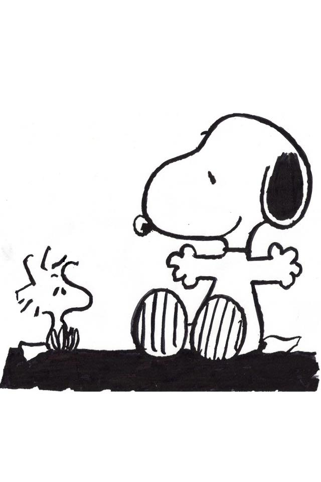 snoopy-woodstock-iphone-wallpaper_d5c7dfb3275e147086313d8d1d83c5bc_raw