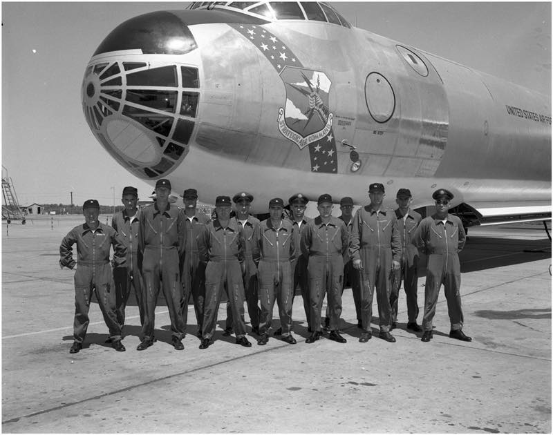 strategic-air-command-and-united-states-air-force-all-me
