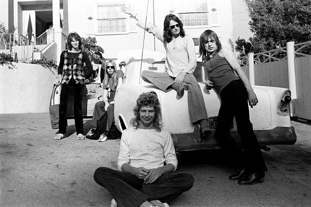 Yes-1972