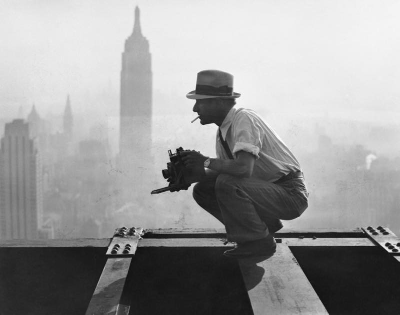 charles-ebbets-high-manhattan