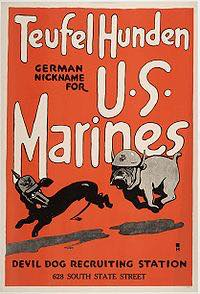 200px-Teufel_Hunden_US_Marines_recruiting_poster