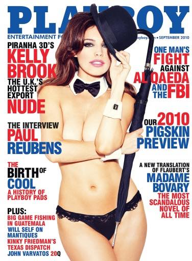 kelly-brook-playboy-front